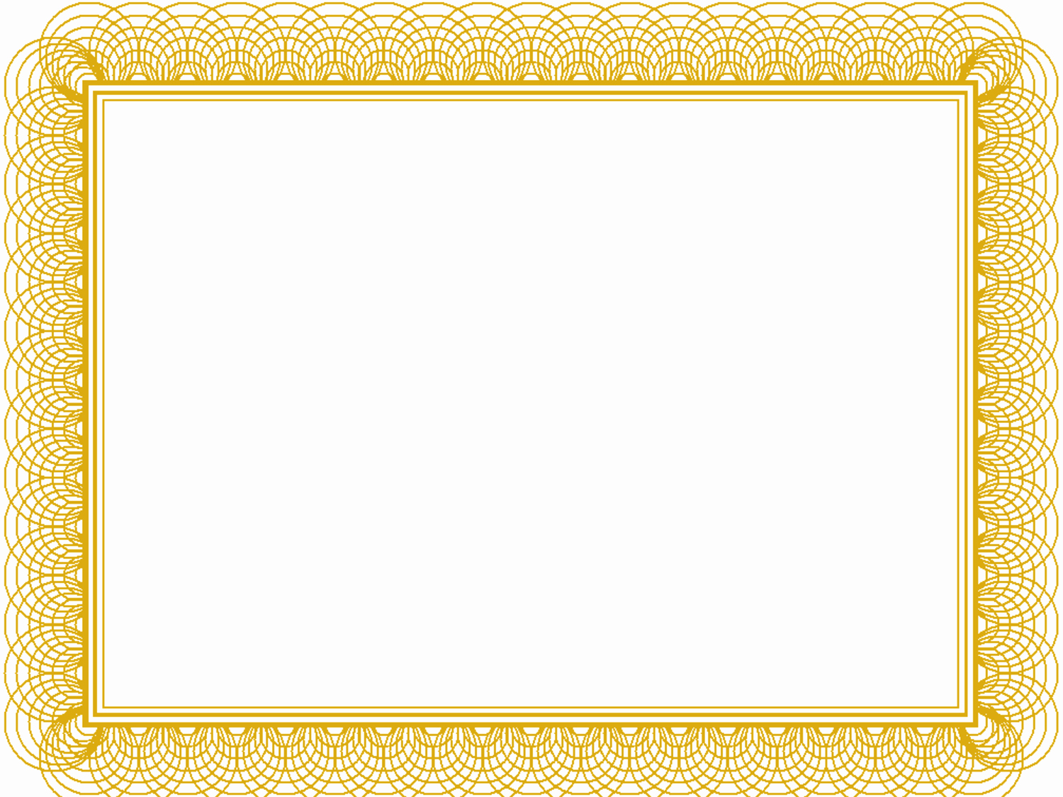 Free Gold Border Templates Fresh Fastpitch softball Field Backgrounds