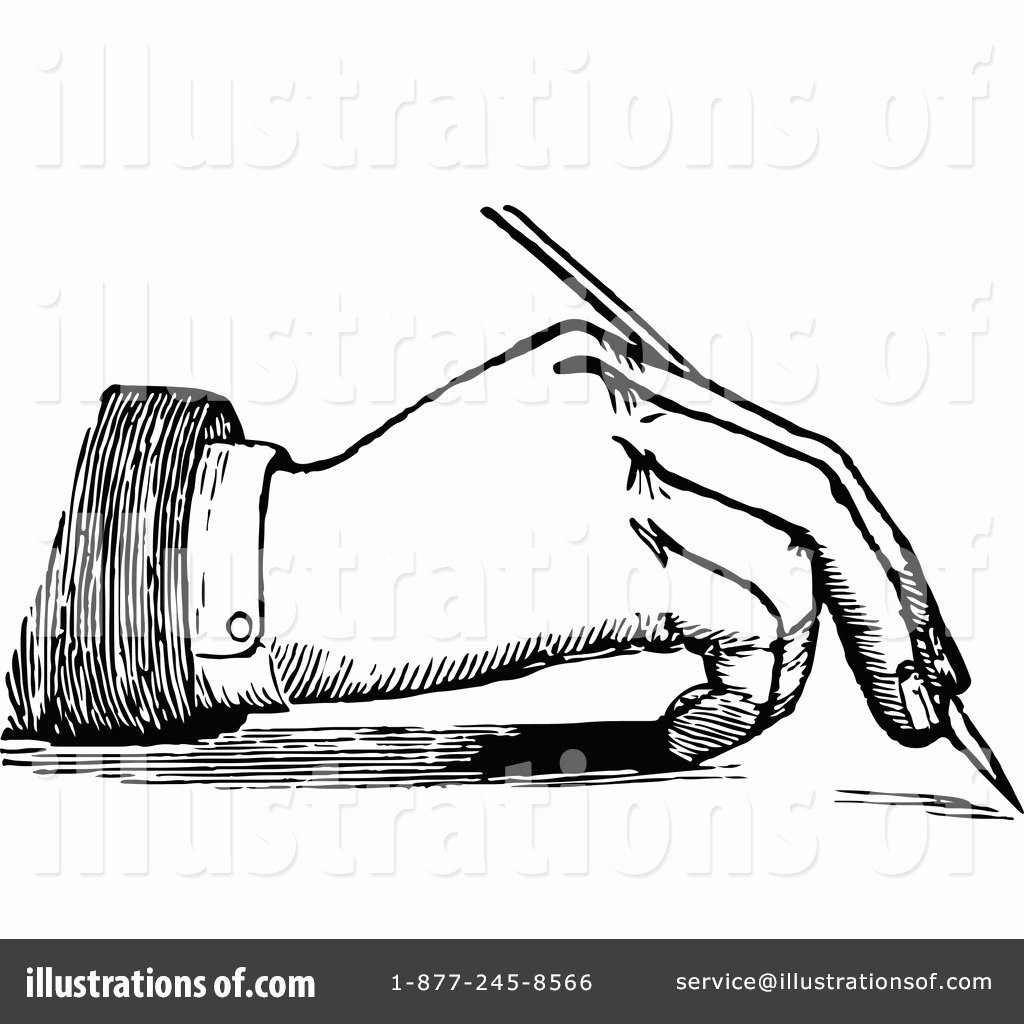 Free Illustration Essay Examples Best Of Writing Clipart Illustration by Prawny Vintage