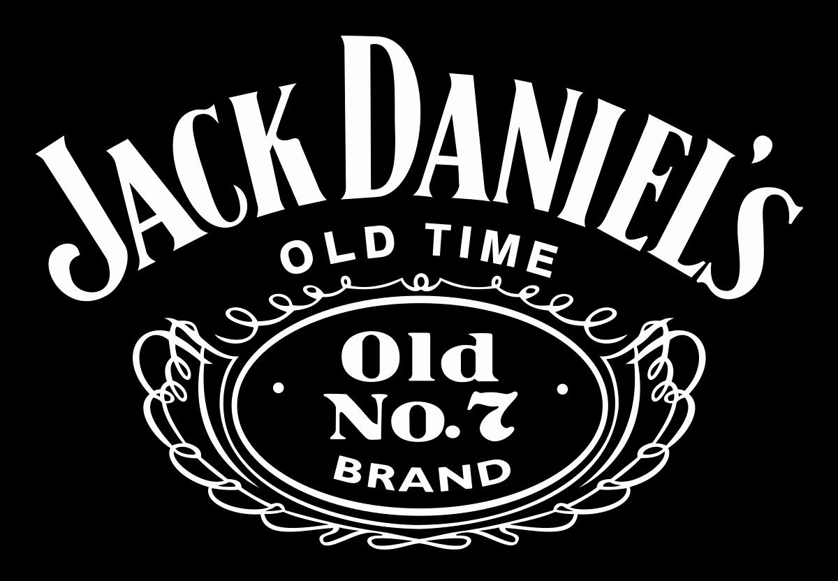 Free Jack Daniels Label Template Elegant Jack Daniel S