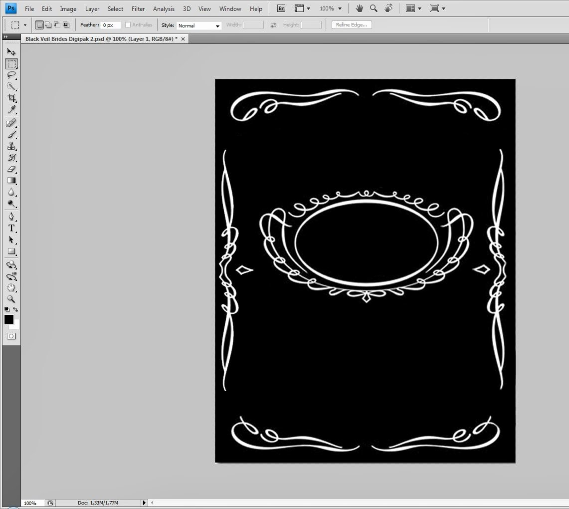 Free Jack Daniels Label Template Lovely Ocr Advanced Portfolio In Media Stu S
