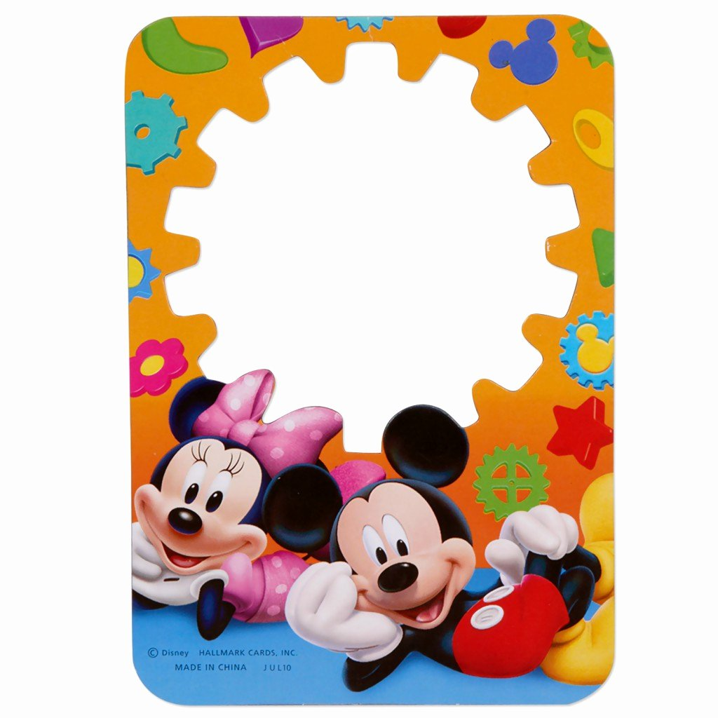 Free Mickey Mouse Template Awesome Free Mickey Mouse Template Download Free Clip Art Free