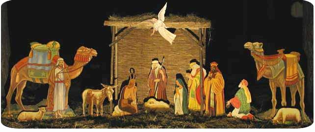 Free Outdoor Nativity Scene Patterns Luxury I Love Sewing Blog Merry Christmas