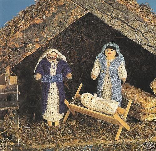 Free Outdoor Nativity Scene Patterns Unique 204 Best Nativity Scene Images On Pinterest