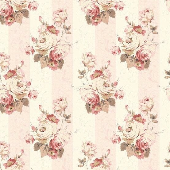 Free Paper Flower Patterns Best Of 75 Best Patterned Paper Images On Pinterest