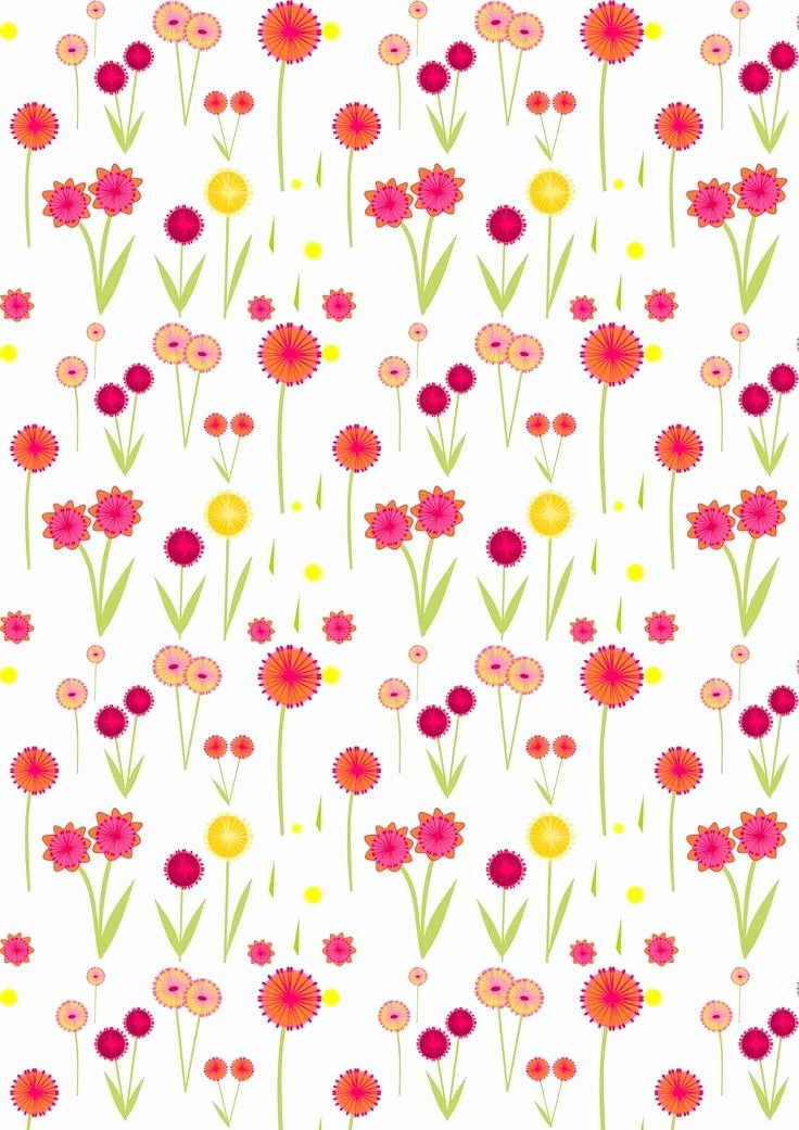 Free Paper Flower Patterns Fresh 5540 Best Free Printables and More Images On Pinterest