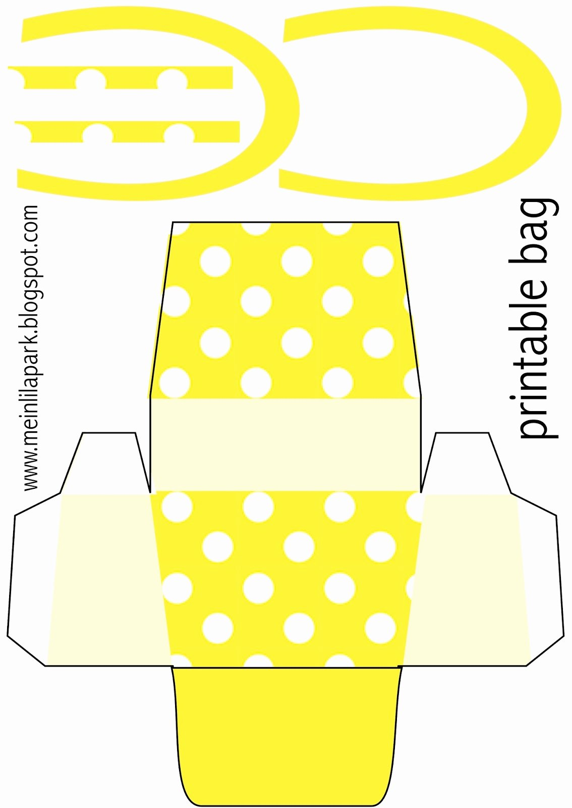 Free Paper Purse Template Printable New How to Make A Paper Purse Free Printable Purse Box