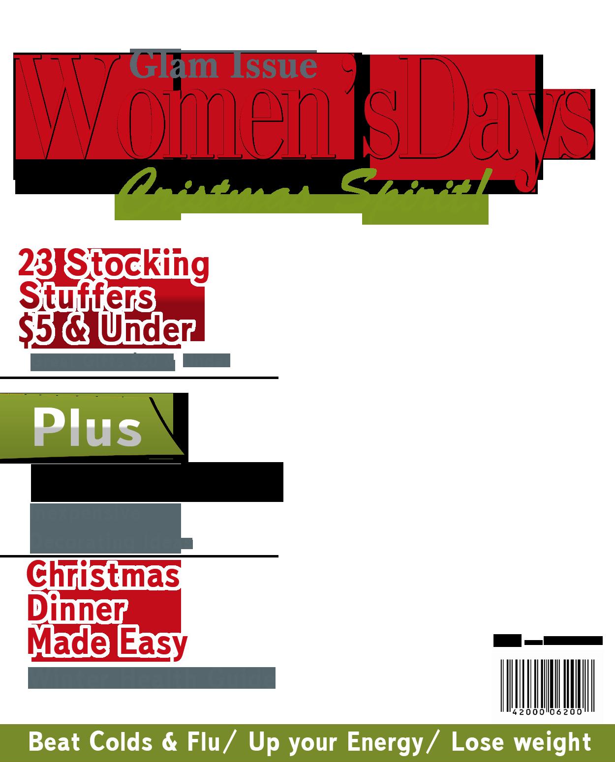 Free Personalized Magazine Covers Templates Elegant Inmagazines Fake Magazine Cover Generator