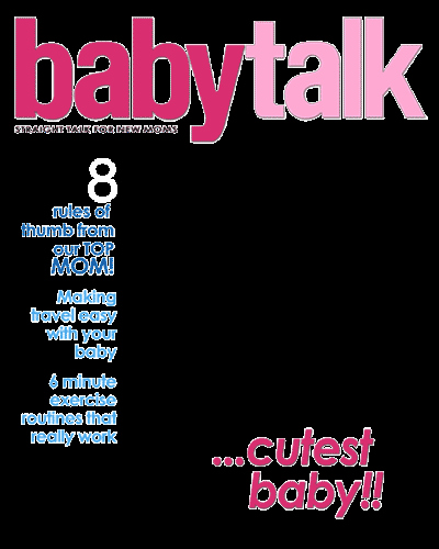 Free Personalized Magazine Covers Templates Fresh Inmagazines Fake Magazine Cover Generator
