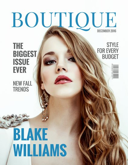Free Personalized Magazine Covers Templates New Customize 257 Fashion Magazine Cover Templates Online Canva