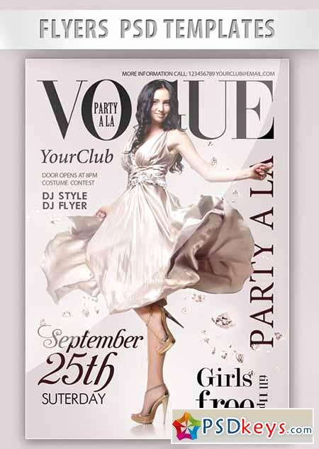 Free Personalized Magazine Covers Templates Unique Vogue Magazine Cover Template 40 attractive and Famous
