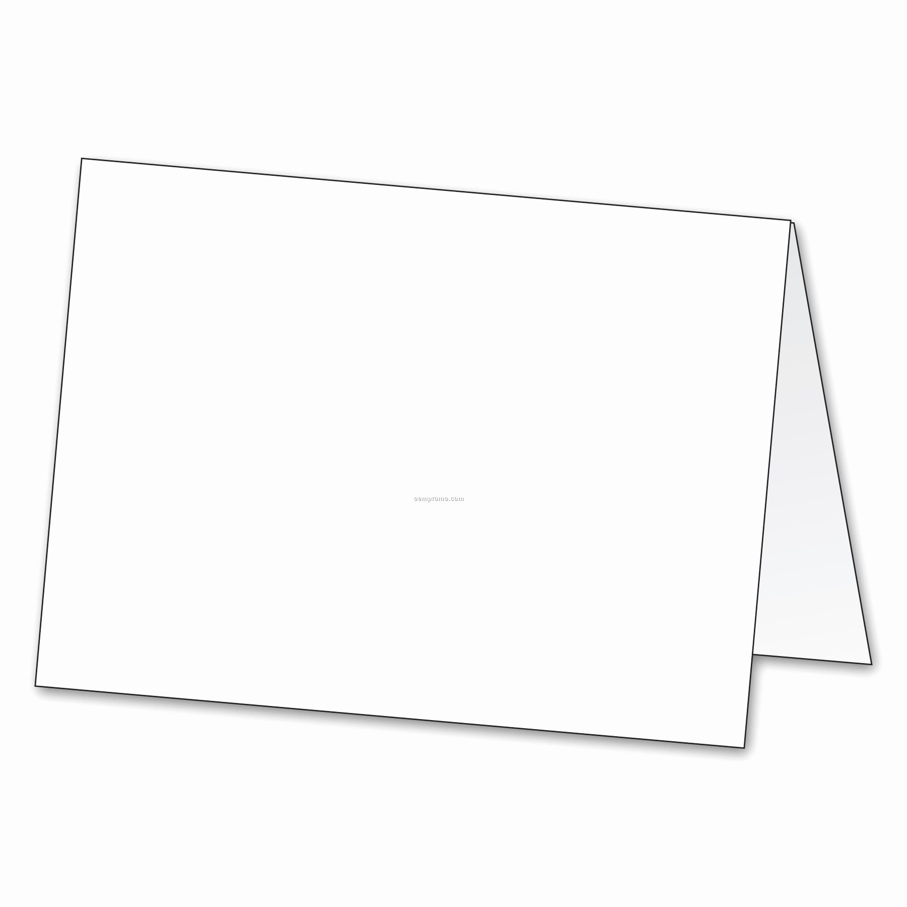 Free Place Card Template 6 Per Sheet Awesome Tent Card Template