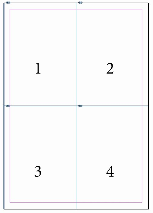 Free Place Card Template 6 Per Sheet Lovely 9 Place Card Template Word 6 Per Sheet Puiwy