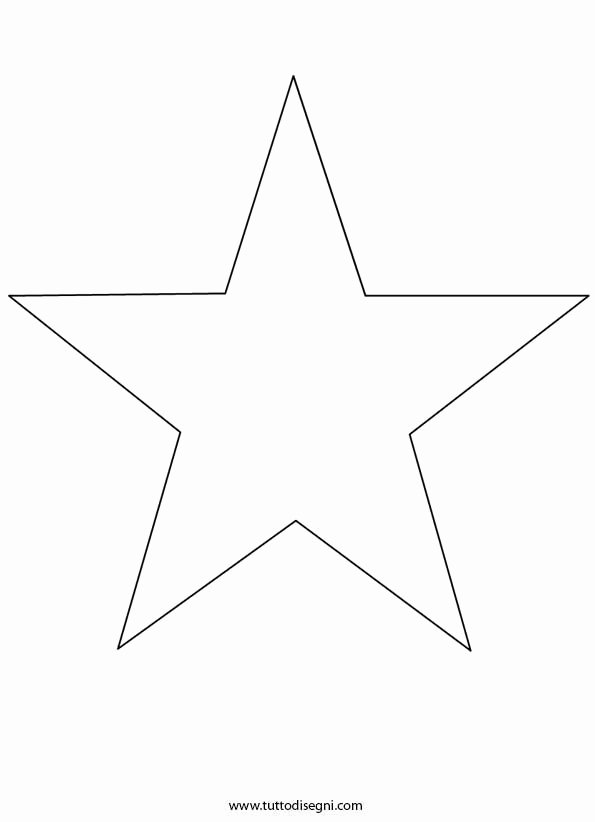 Free Printable American Flag Star Stencil Awesome 11 Best Images About Kysons Nursery Template and Stencil