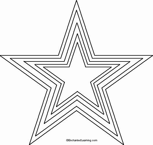 Free Printable American Flag Star Stencil Elegant 25 Best Ideas About Star Stencil On Pinterest