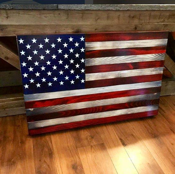 Free Printable American Flag Star Stencil Lovely 50 Stars Stencil Reusable Diy Craft Stencils Of 50 Us