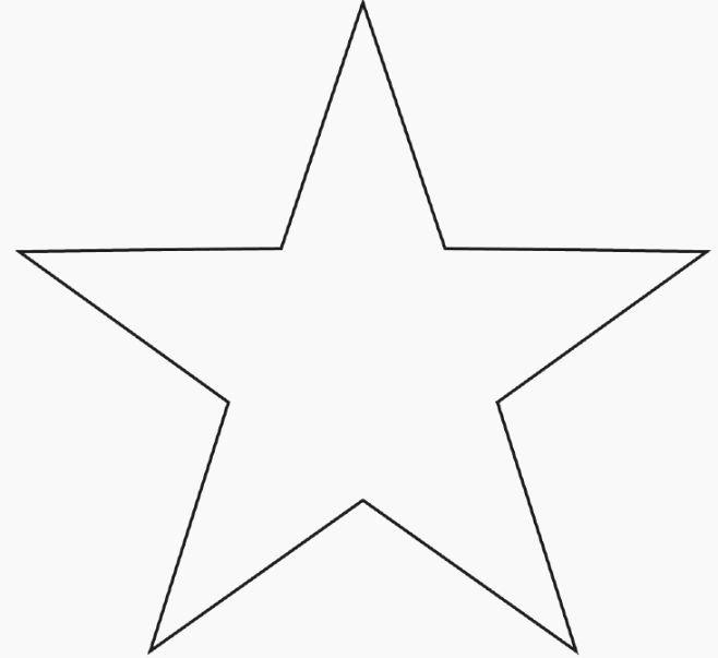 Free Printable American Flag Star Stencil Lovely Best 31 Ac Plished Free Printable American Flag Stencil