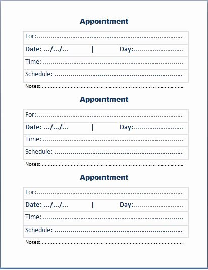 Free Printable Appointment Reminder Cards Beautiful Index Of Cdn 29 1991 980