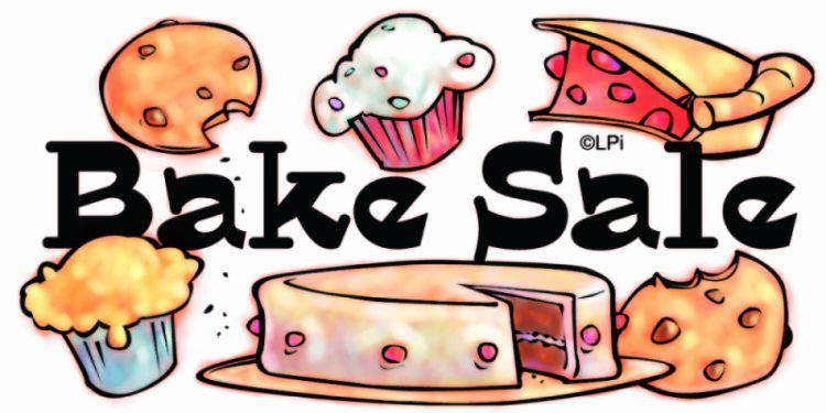 Free Printable Bake Sale Signs Awesome Free Clipart Sale Sign