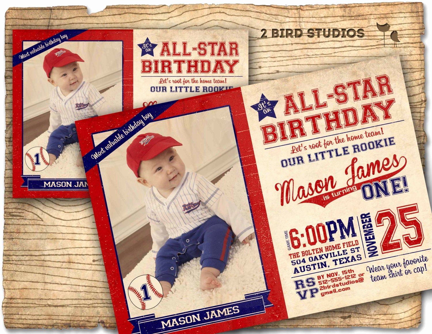 Free Printable Baseball Birthday Invitations Inspirational Baseball Invitation Baseball Birthday Party Invitation