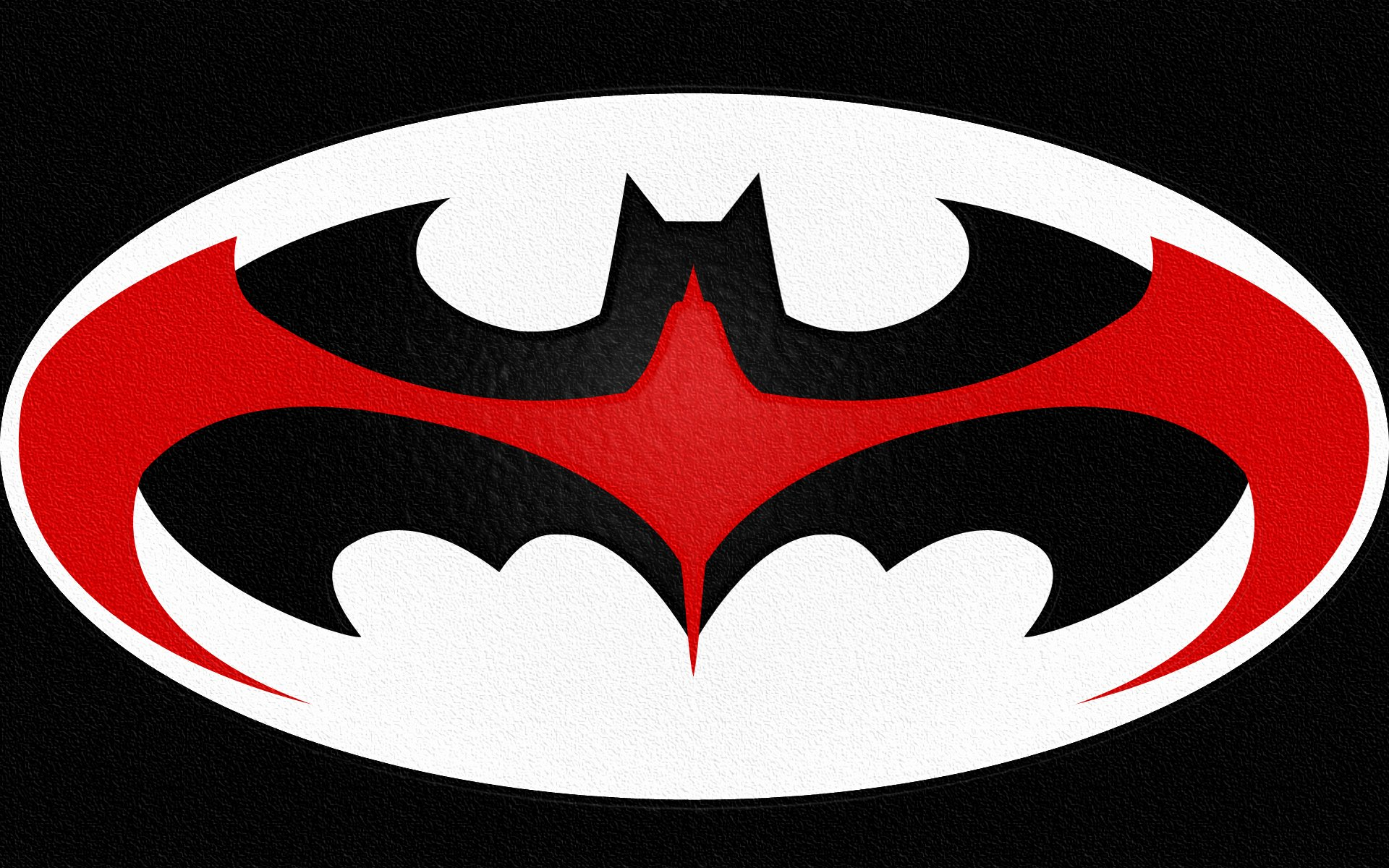 Free Printable Batman Logo Beautiful Free Printable Batman Logo Clipart Best