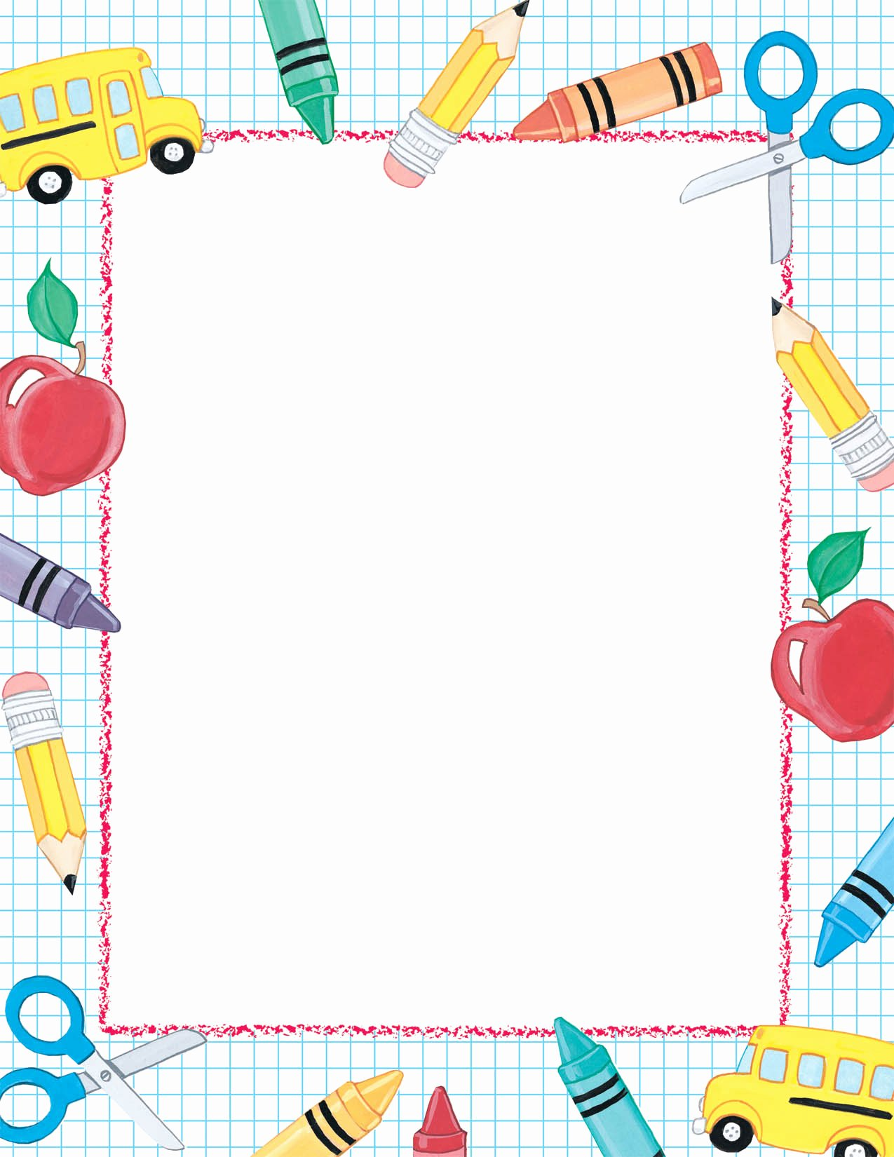 Free Printable Border Designs for Paper Beautiful Free Paper Borders Download Free Clip Art Free Clip Art