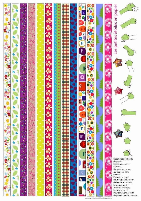Free Printable Border Designs for Paper Best Of Free Printable Border Stripes