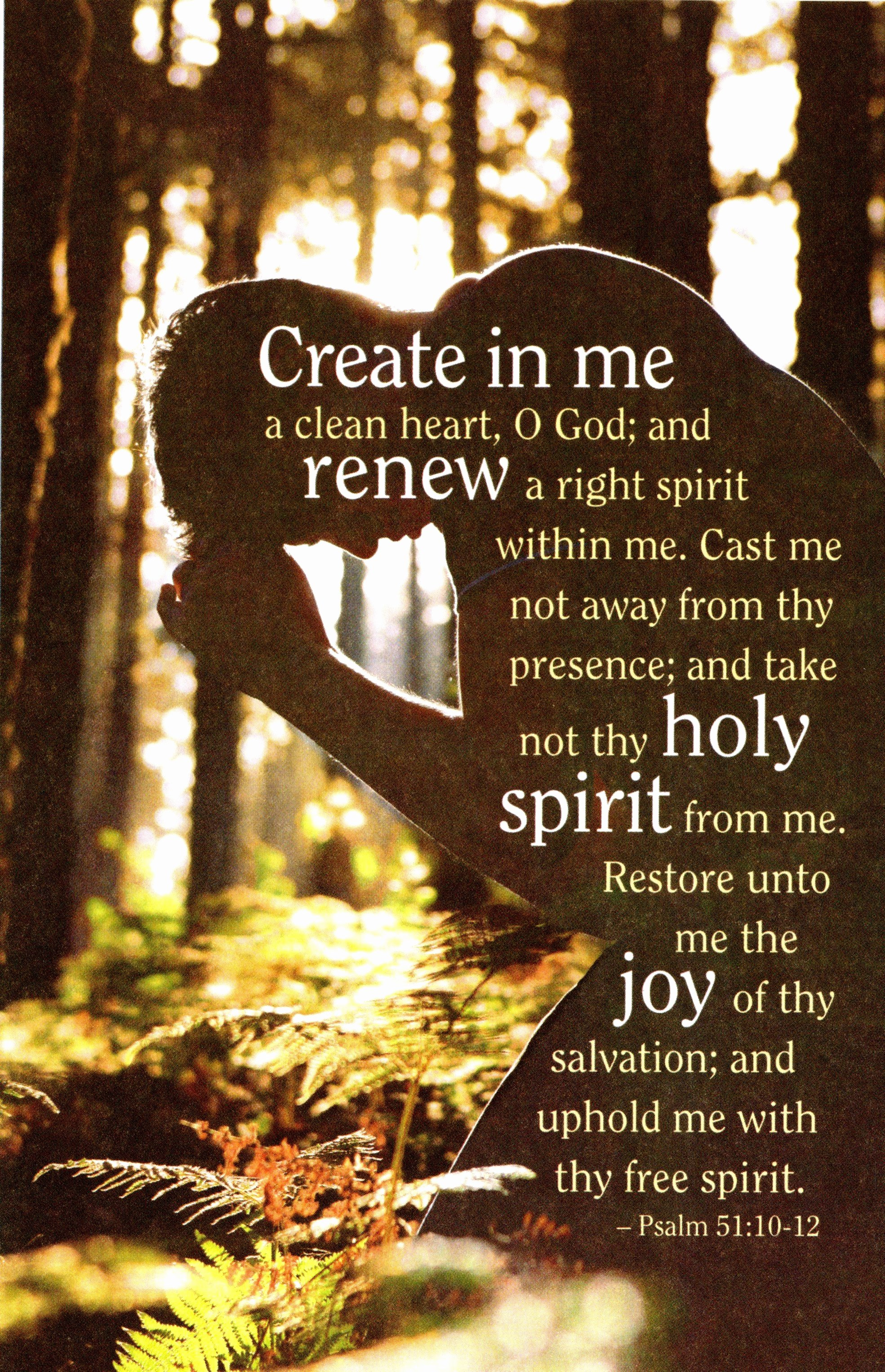 Free Printable Church Bulletin Covers Awesome Sunday Worship Service 9 27 15