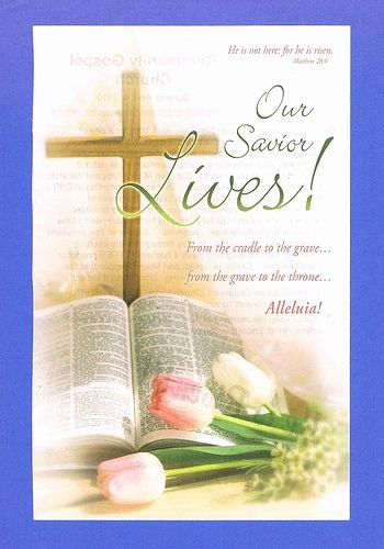 Free Printable Church Bulletin Covers Elegant 23 Best Images About Projects to Try On Pinterest