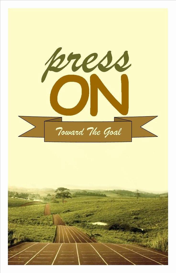 Free Printable Church Bulletin Covers Fresh 19 Best Church Bulletin Covers Images On Pinterest