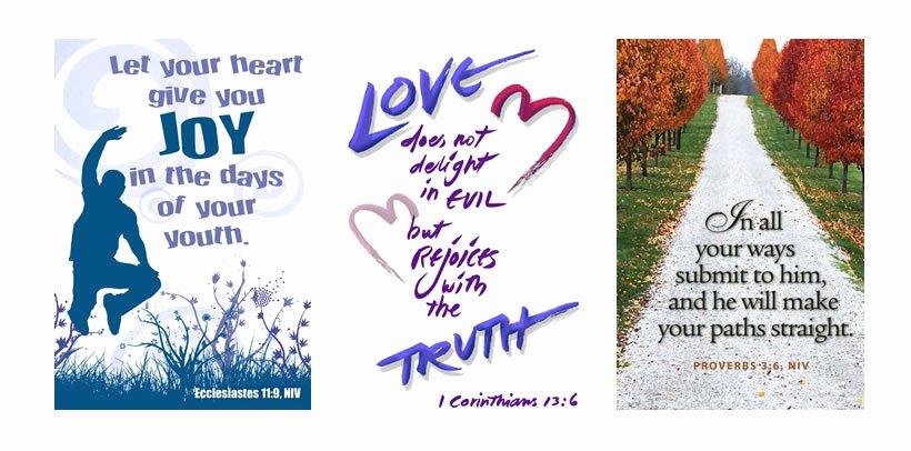 Free Printable Church Bulletin Covers Inspirational Church Bulletin Covers