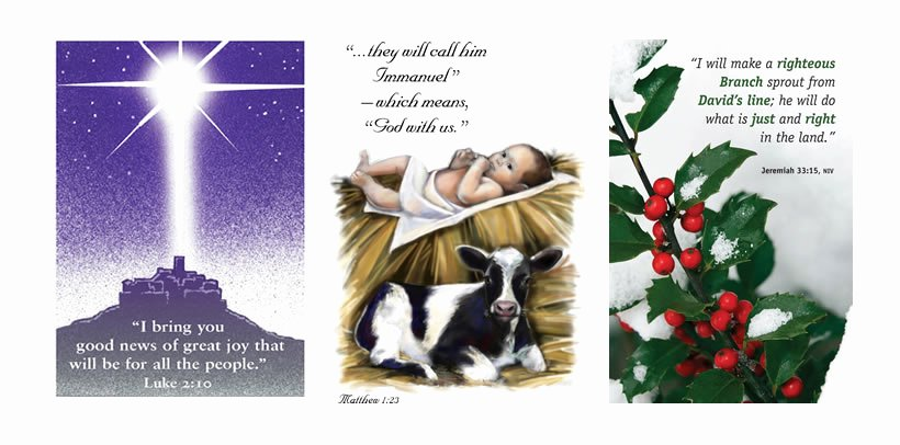 Free Printable Church Bulletin Covers Lovely Advent Bulletin Covers