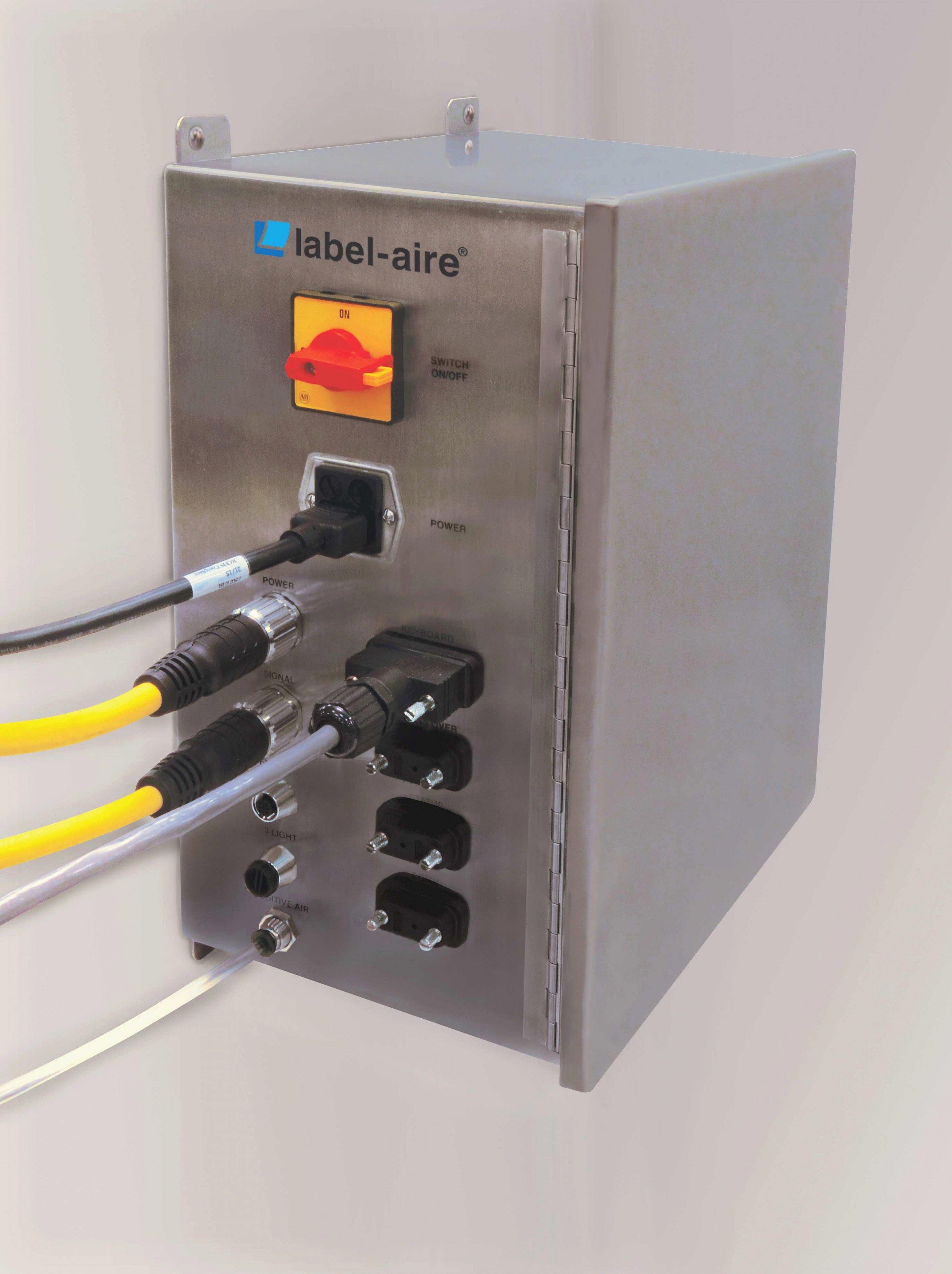 Free Printable Circuit Breaker Panel Labels Unique 15 Various Ways to Do Breaker