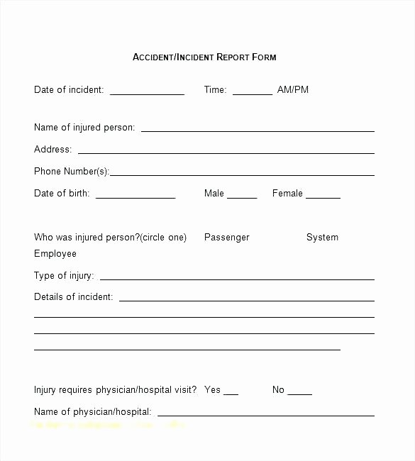Free Printable Contest Entry form Template Best Of Contest Registration form Template