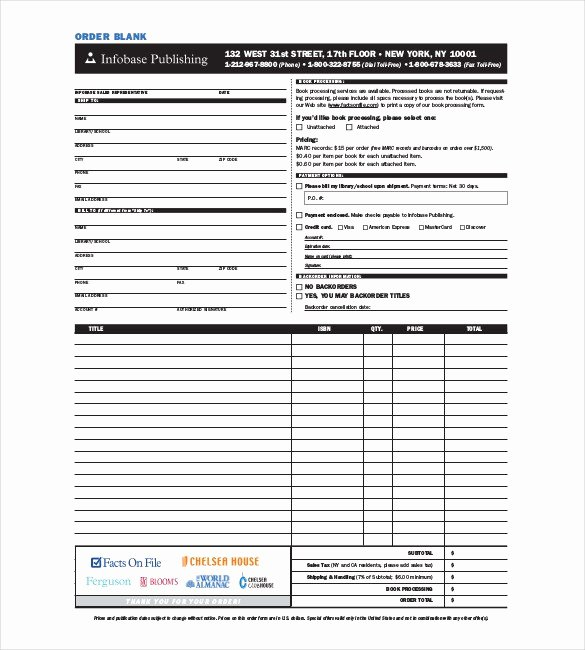 Free Printable Contest Entry form Template Unique Printable Physician order Sheet