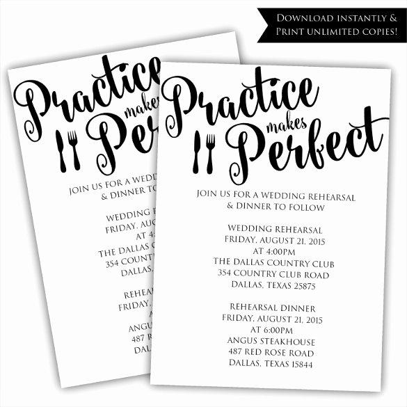 Free Printable Dinner Invitations Best Of 49 Dinner Invitation Templates Psd Ai Word