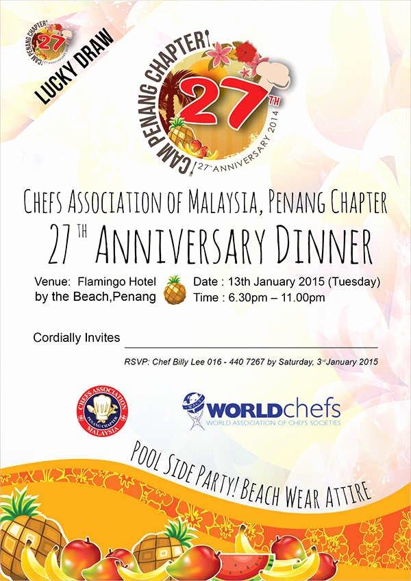 Free Printable Dinner Invitations Luxury 62 Printable Dinner Invitation Templates Psd Ai Word