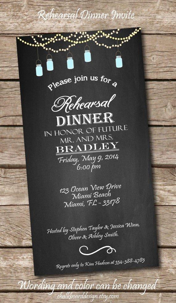 Free Printable Dinner Invitations Luxury Printable Rehearsal Dinner Invite Printables Custom Dinner