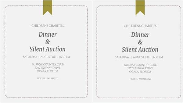 Free Printable Dinner Invitations New 9 Business Dinner Invitations Jpg Vector Eps Ai