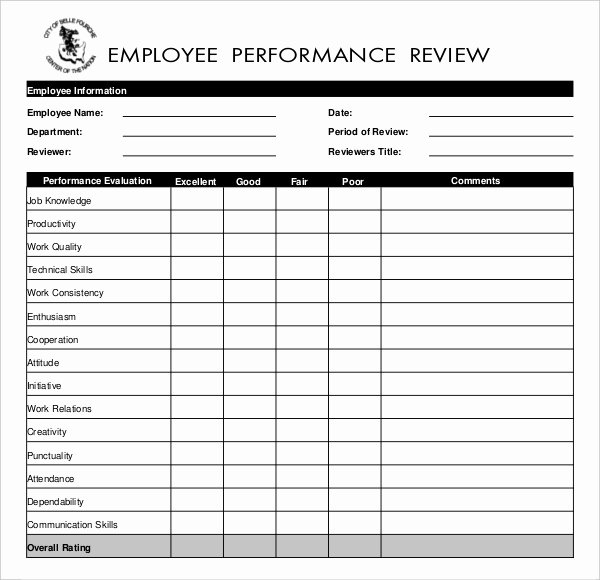 Free Printable Employee Write Up form Elegant 13 Employees Write Up Templates – Free Sample Example
