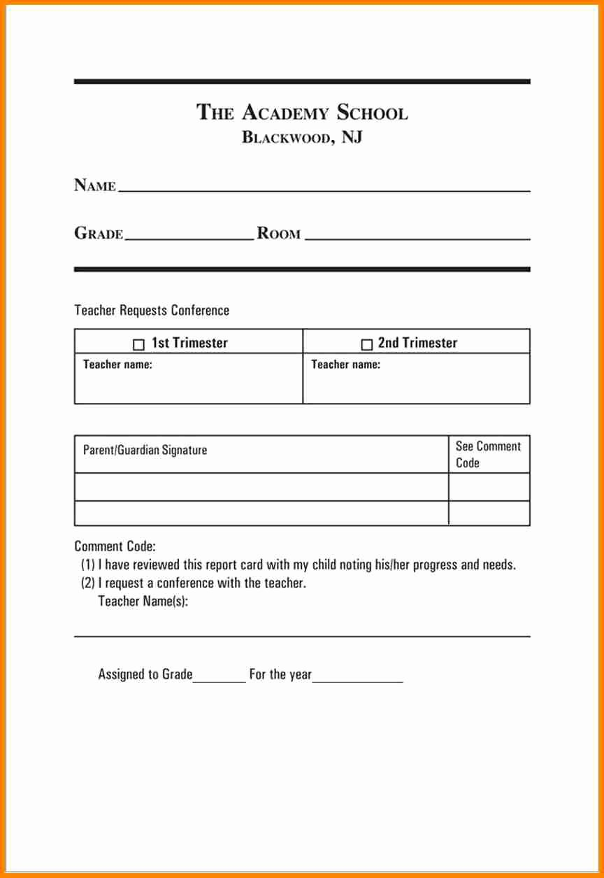 Free Printable Employee Write Up form Fresh Employee Write Up form