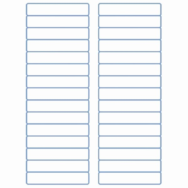 Free Printable File Folder Labels Best Of Avery 5266 Label Template Icebergcoworking