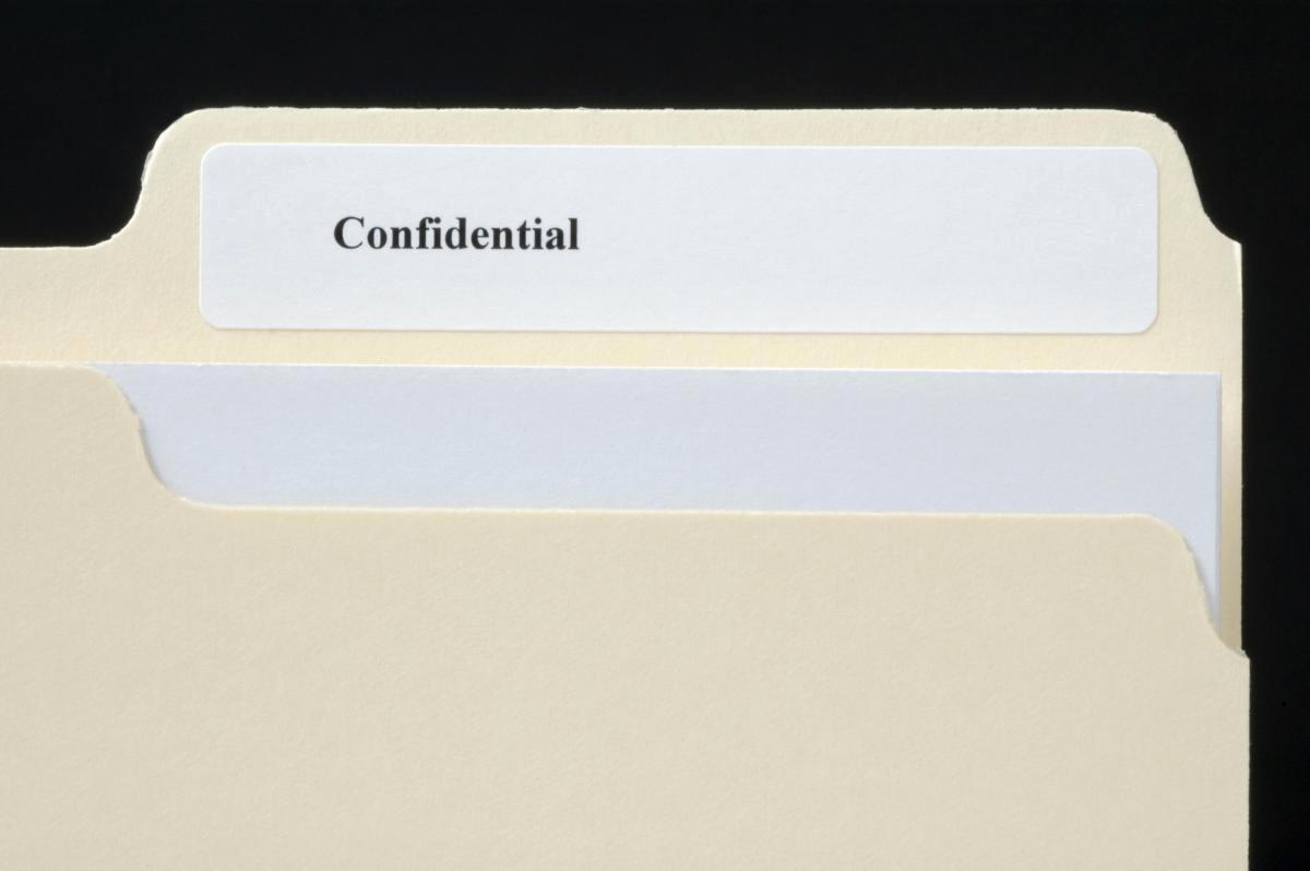 Free Printable File Folder Labels New Buy Blank File Folder Labels File Cabinet Labels