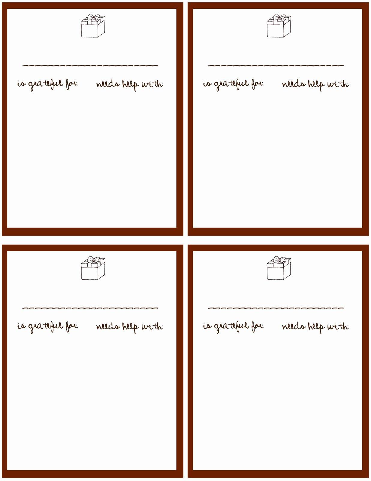 Free Printable Funeral Prayer Card Template Inspirational Printable Prayer Cards – Craftbnb