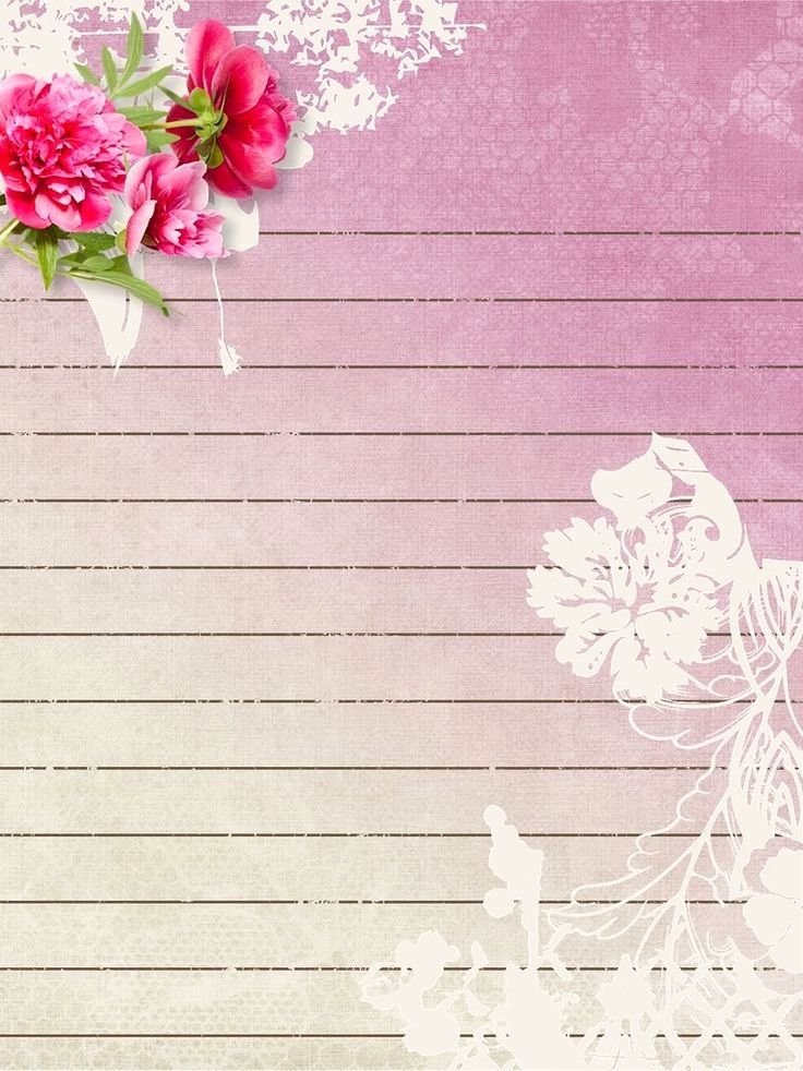 Free Printable Lined Stationery Unique 1000 Images About Lined Paper On Pinterest