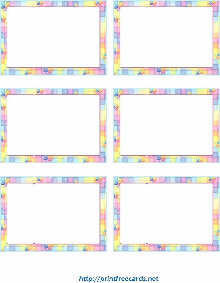 Free Printable Name Tags for Preschoolers Lovely Printable Tags Free Printable Name Tags