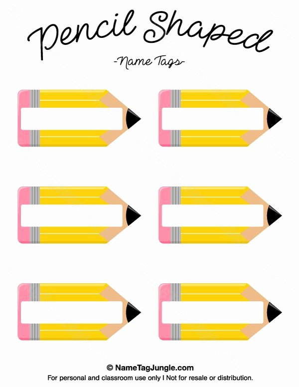 Free Printable Name Tags for Preschoolers Unique Best 25 School Name Tags Ideas On Pinterest
