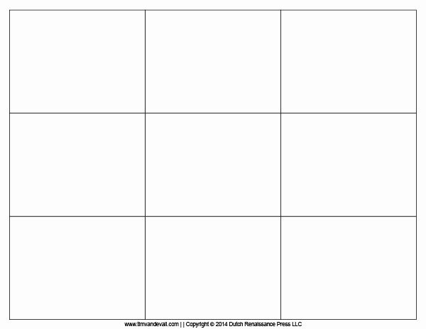 Free Printable Note Card Template New Blank Flash Card Templates Printable Flash Cards