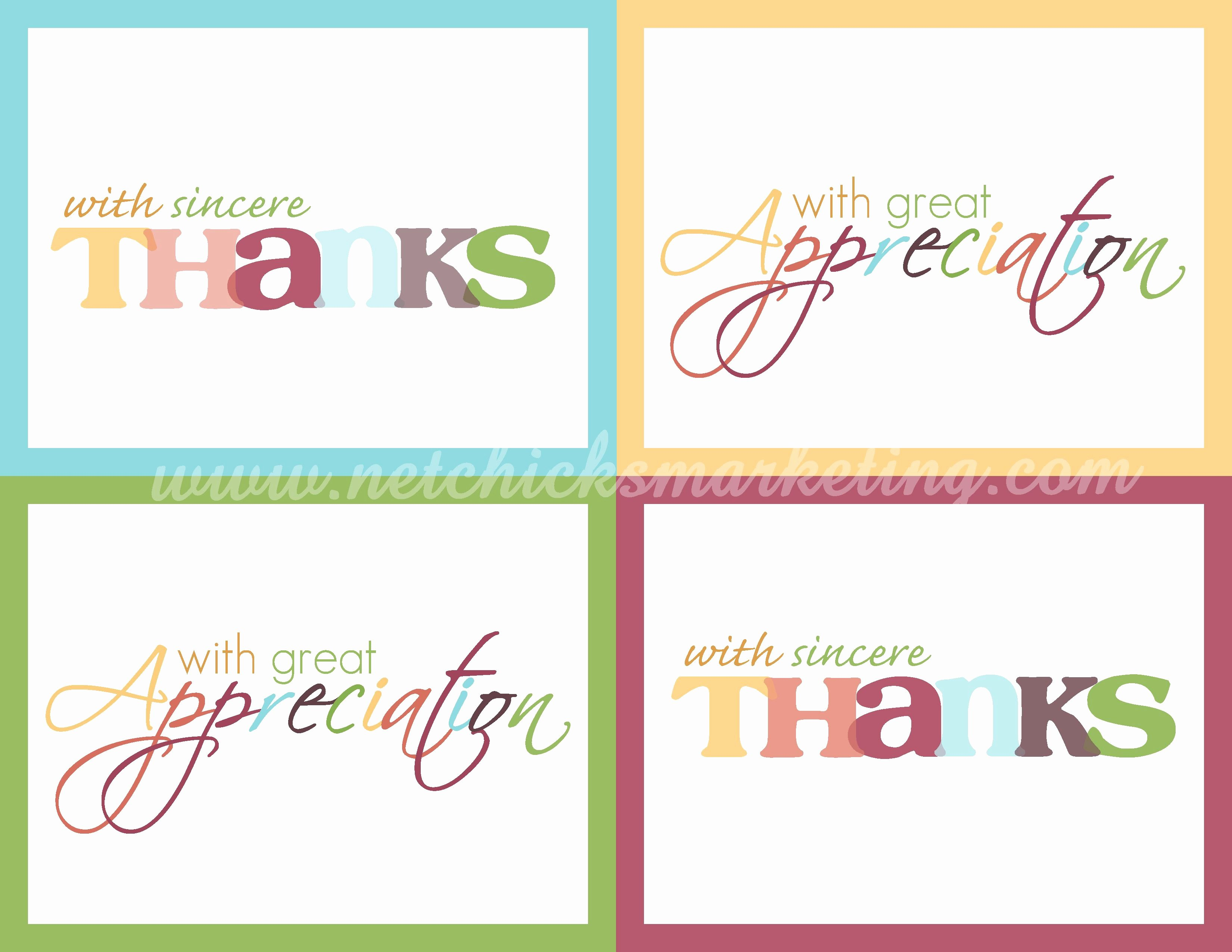 """Free Printable Note Card Template Unique Free Printable """"thank You"""" Cards Thanksgiving"""