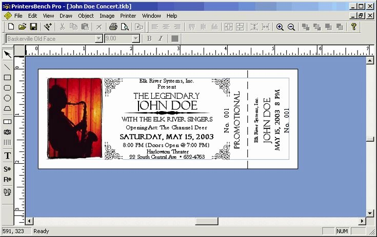 Free Printable Raffle Tickets with Stubs Lovely 85 Best Raffle Ticket Templates & Ideas Images On