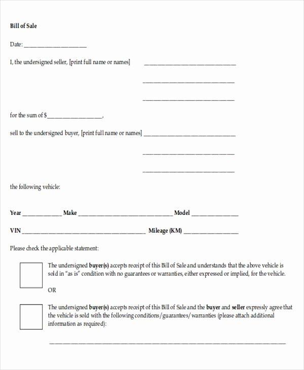 Free Printable Sales Receipt New Printable Sales Receipt Sample 7 Examples In Word Pdf